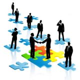 Six Tips for Professional NetworkingEvents